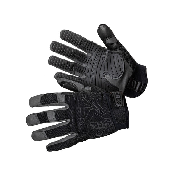 5.11 Tactical Rope K9 Glove