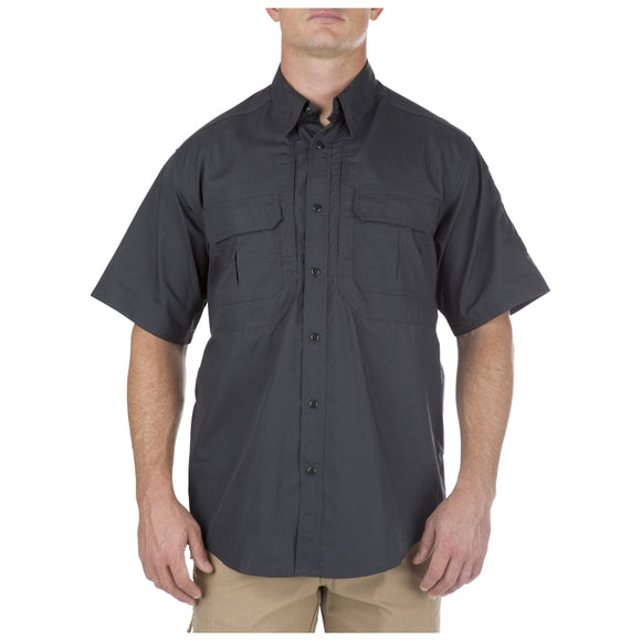5.11 TACLITE® PRO SHORT SLEEVE SHIRT TALL