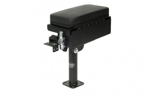 Brother Armrest Printer Mount - SCI2WAY