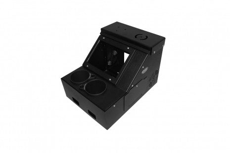 Workstation Console Box - SCI2WAY