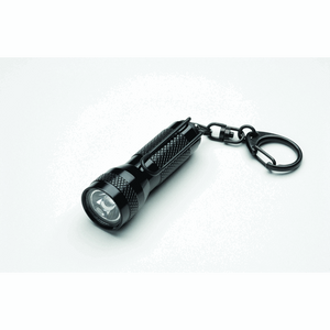 Streamlight Keymate