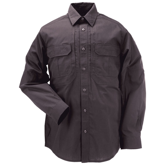 5.11 TACLITE® PRO LONG SLEEVE SHIRT TALL