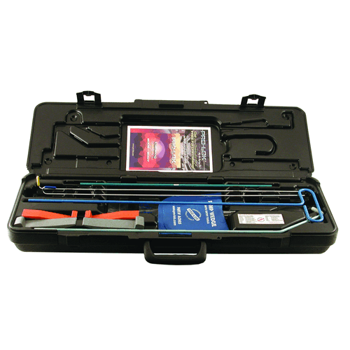 PRO-LOK Tools Pro-Lok ULTRA Long Reach Kit