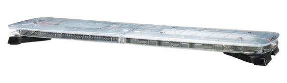 Federal Signal Allegiant Lightbar - SCI2WAY