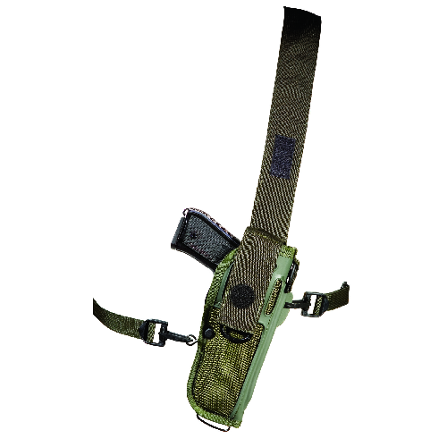 Bianchi Model M13 Military Chest Harness