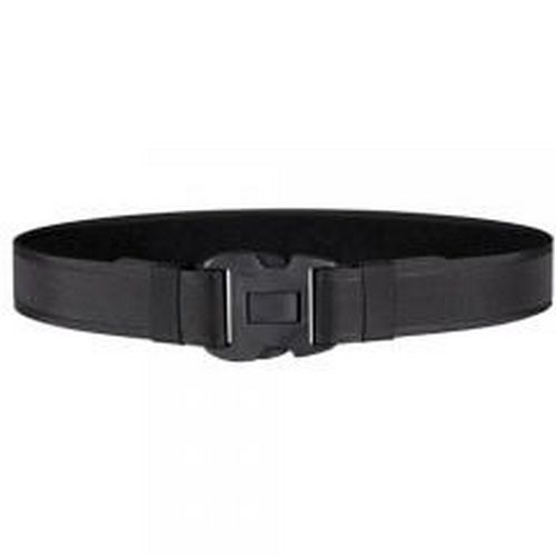 Model 7210 Duty Belt with CopLok Buckle 2 (50mm)