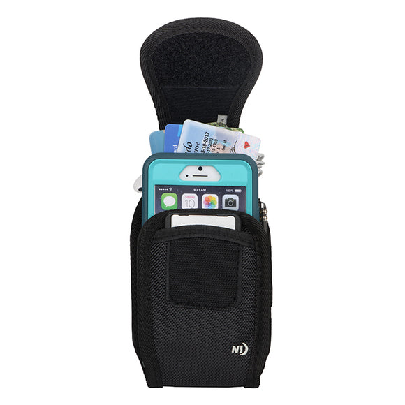 Nite-Ize Clip Case Universal Holster