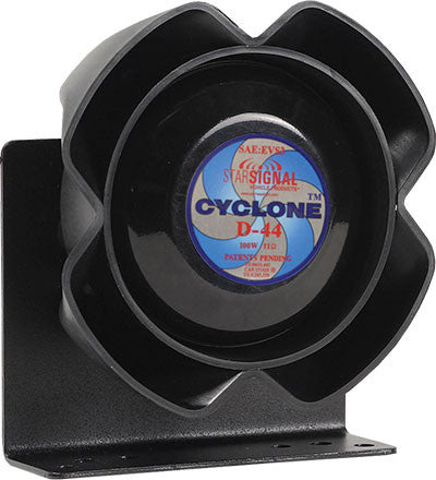 Star SVP D-44 CYCLONE SPEAKER - SCI2WAY