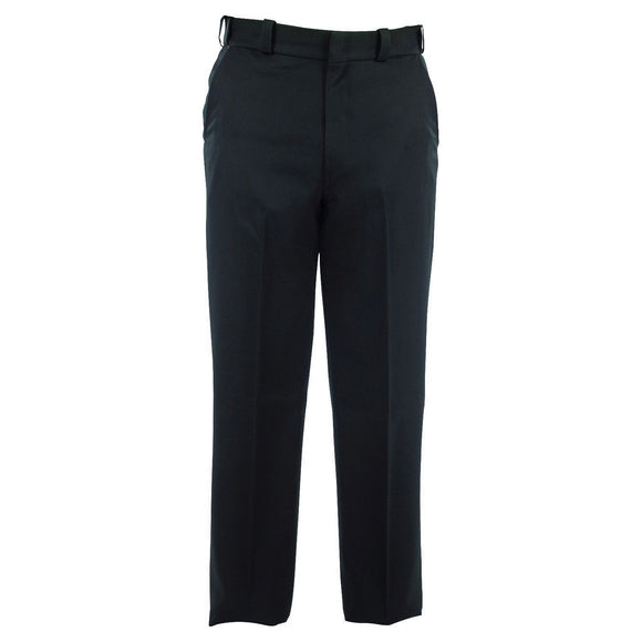 TexTrop2™ Polyester 4-Pocket Pants