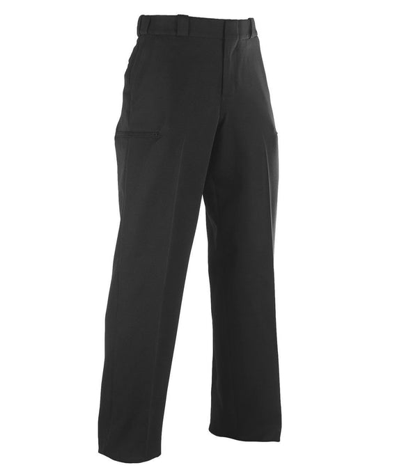 TexTrop2™ Women's Polyester Hidden Cargo Pants