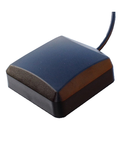 GPS/GLNSS Magnet Mount Antenna