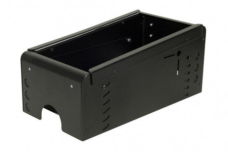 "17"" EPIC Console Box - SCI2WAY"