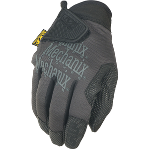 Mechanix Wear Specialty Grip