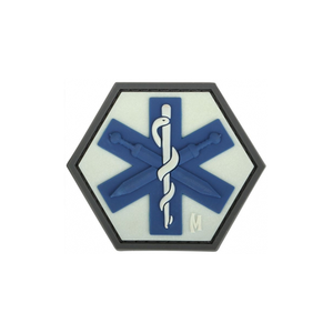 Maxpedition Medic Gladii Morale Patch