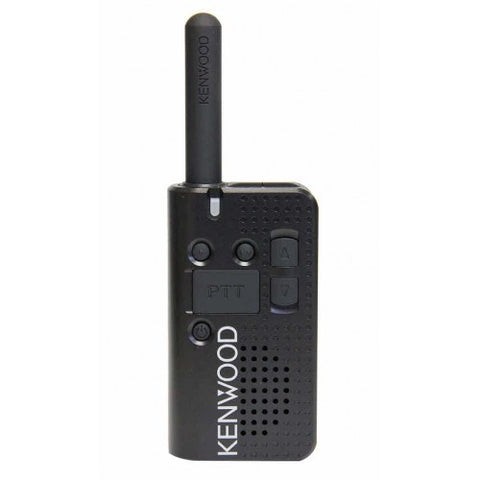 PKT-23 Pocket Radio - SCI2WAY