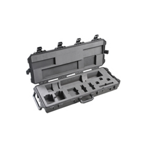 Pelican Products iM3100 Storm Long Case