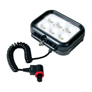 Pelican Products 9434B Spare LED Head