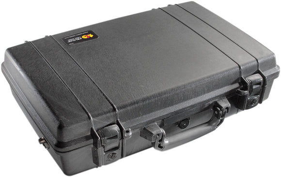 Pelican Products 1490CC1 Protector Laptop Case