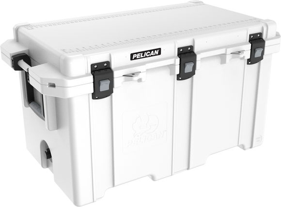Pelican Products Elite Cooler