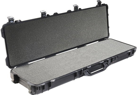 Pelican Products 1750 Protector Long Case