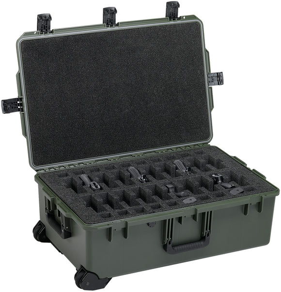 Pelican Products Personal Weapon Case