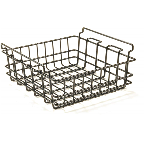 Pelican Products IM 50Q Wire Basket P205-0258