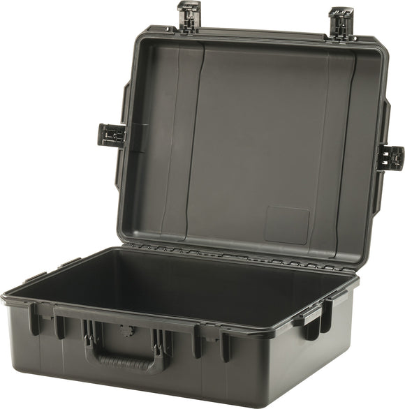 Pelican Products iM2700 Storm Case