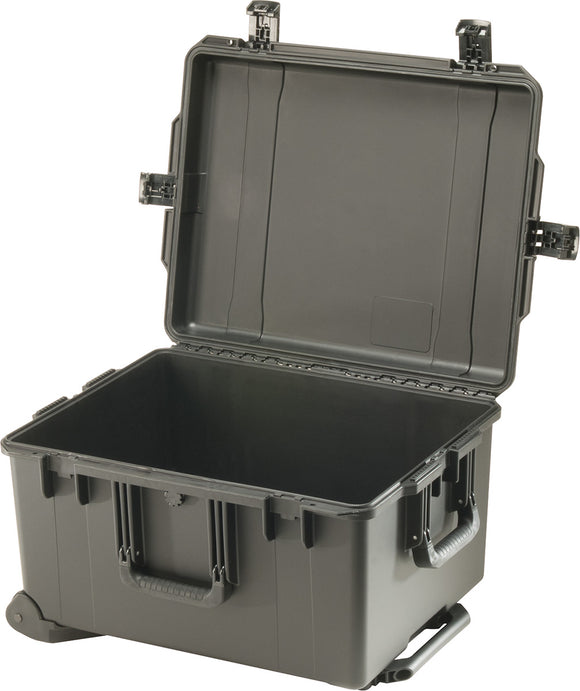 Pelican Products iM2750 Storm Travel Case