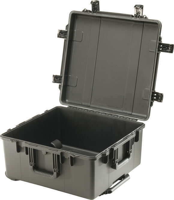 Pelican Products iM2875 Storm Travel Case