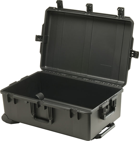 Pelican Products iM2950 Storm Travel Case