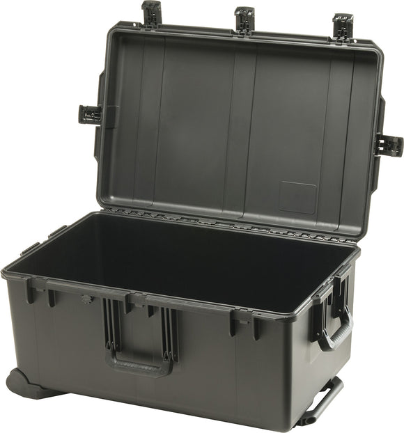 Pelican Products iM2975 Storm Travel Case