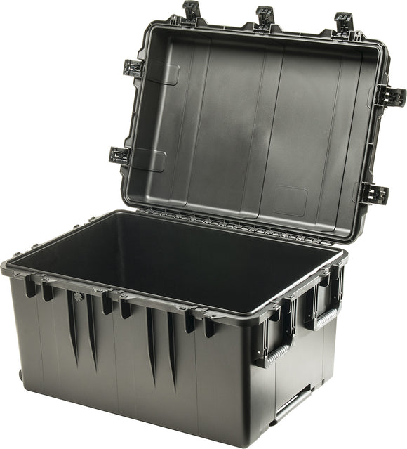 Pelican Products iM3075 Storm Transport Case
