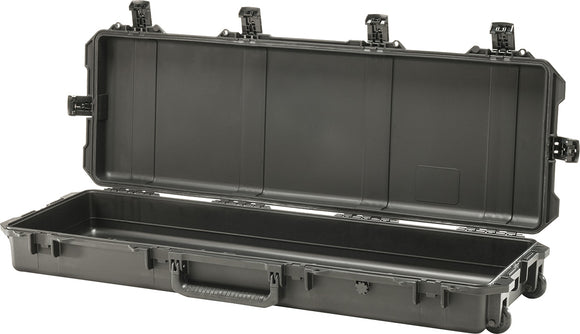 Pelican Products iM3200 Storm Long Case