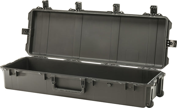 Pelican Products iM3220 Storm Long Case