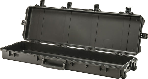 Pelican Products iM3300 Storm Long Case