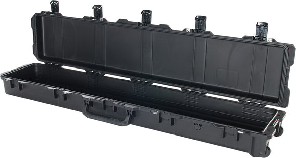 Pelican Products iM3410 Storm Long Case
