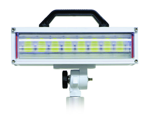 Commander® LC Lights