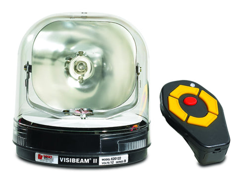 VisiBeam® Wireless/VisiBeam® II - SCI2WAY