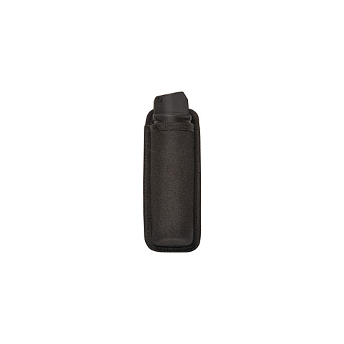 Bianchi Open Top oc Spray Holster