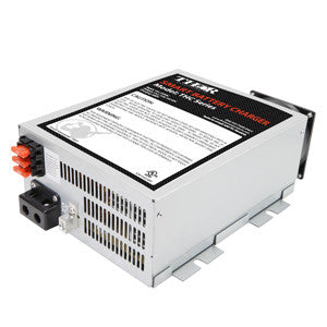 100 Amp Battery Charger - SCI2WAY