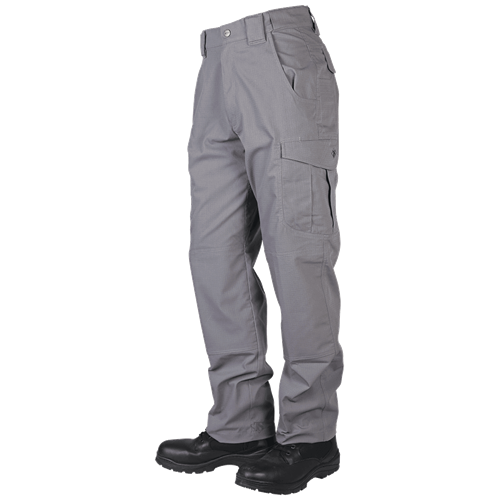 TRU-SPEC 24-7 Series Ascent Pants