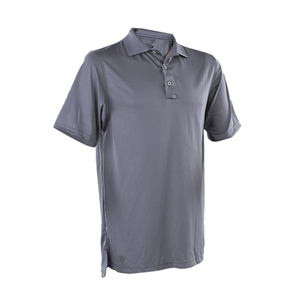 TRU-SPEC Short Sleeve Performance Polo