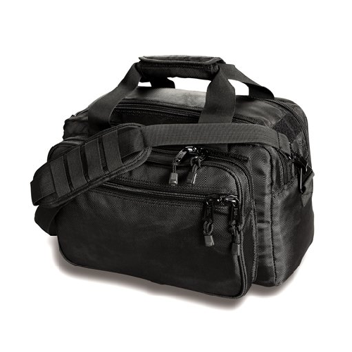 Side-Armor Range Bag