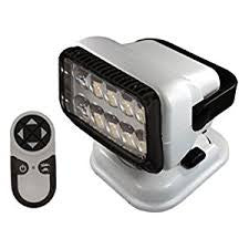 GOLIGHT / RADIORAY LED 12 VOLT