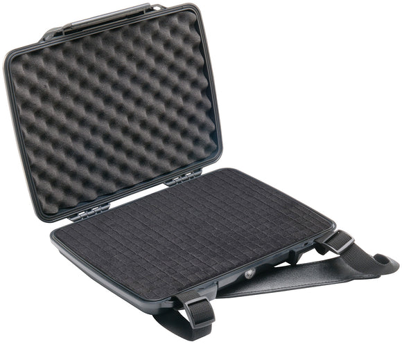 Pelican Products 1075 HardBack Laptop Case