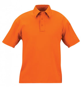 Propper Men's I.C.E.® Performance Polo - Short Sleeve - SCI2WAY