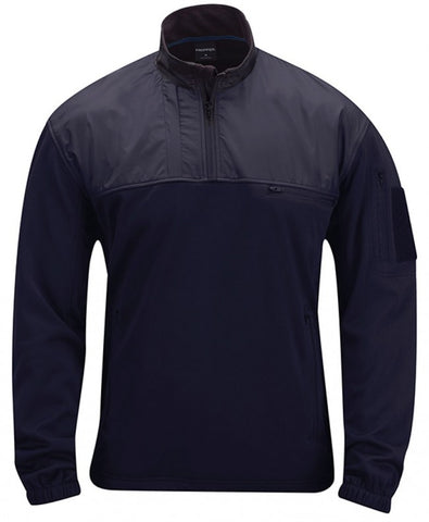 Propper Practical® Fleece Pullover