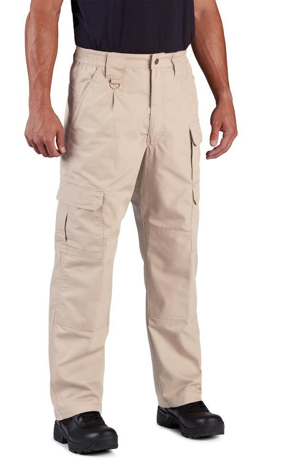 Propper® Men's Lightweight Tactical Pant (INSEAM 32