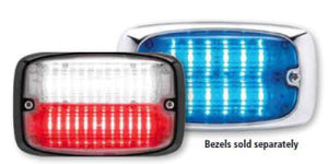 FireRay® LED 6x4 - SCI2WAY