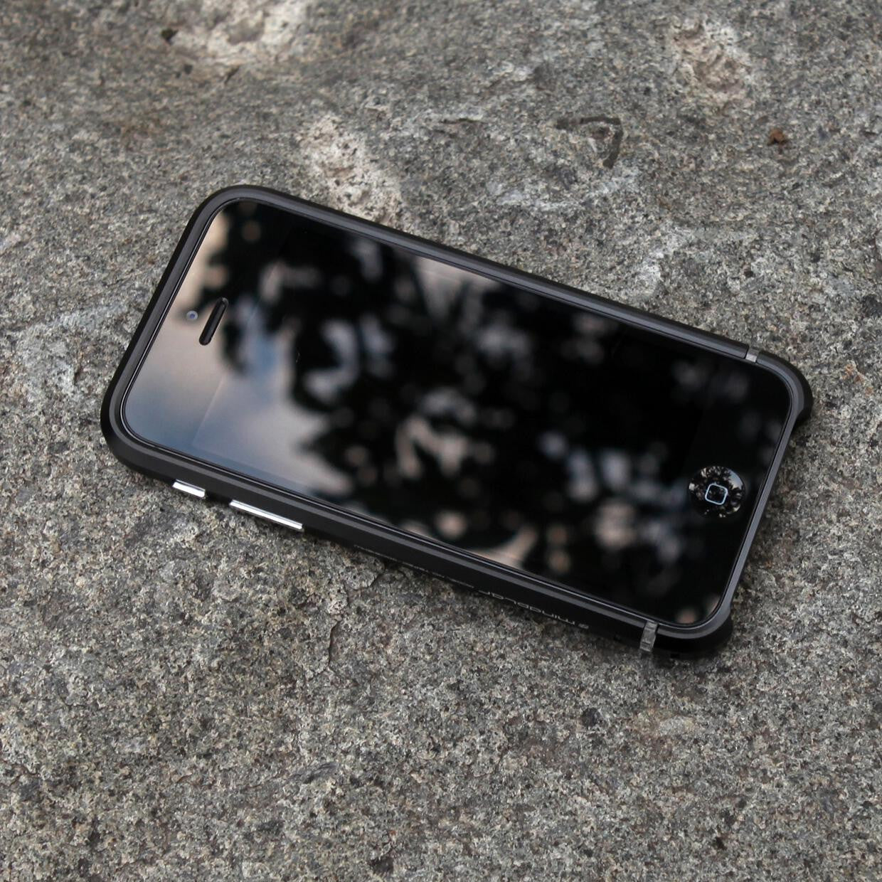 Defender for iPhone 5(S)